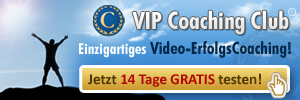 VIP-Coaching-Club