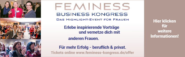 Feminess-Kongress
