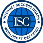 Internet-Success-Coach Rose Müller
